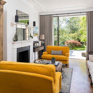 Light & Bright Family Home, Dulwich
