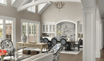 Top Kitchen and Bath Designers in St Louis | Houzz