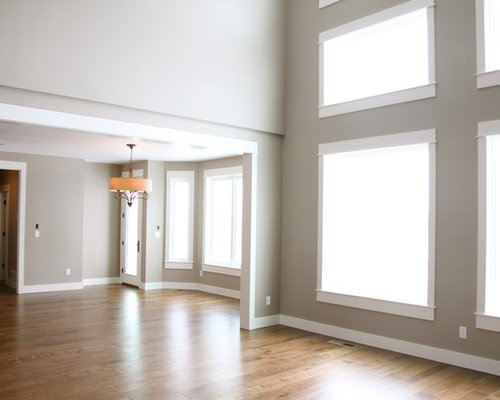 perfect greige living room greige houzz 14062