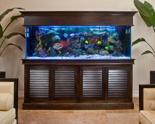 Aquarium Stand | Houzz