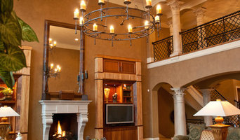 Best Fireplace Manufacturers and Showrooms in Charleston, SC | Houzz