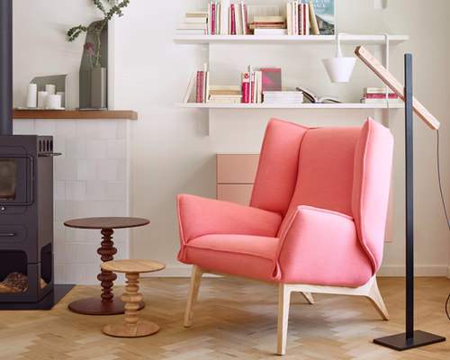 Outstanding Living Room Shelf Unit Frieze - Living Room Designs ...