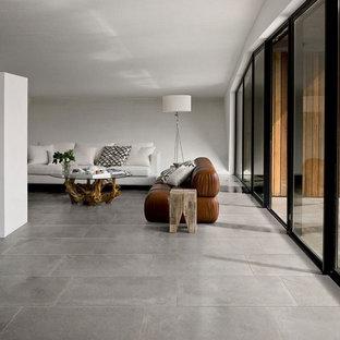 Limewalk Porcelain Tile