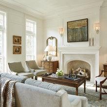Wells Living Room