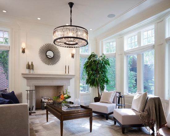 Saveemail   Living Room Lighting Fixturesliving room lighting design find more inspirations  . Living Room Lighting. Home Design Ideas