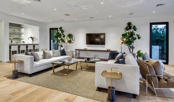 Die 15 besten Experten für Home Staging in Los Angeles   Houzz