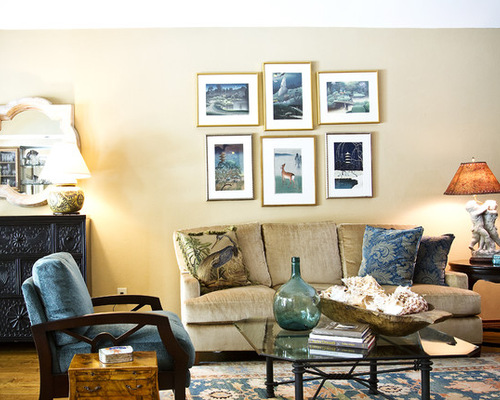 Home Interior Design Themes | Houzz