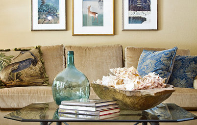 Pattern 8 Secrets To Pairing Patterns With An Oriental Rug
