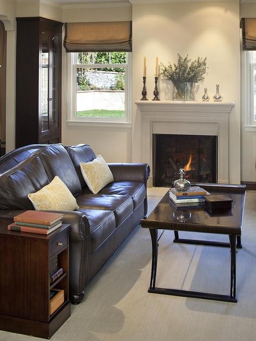 Best Ethan Allen Living Room Design IdeasRemodel PicturesHouzz