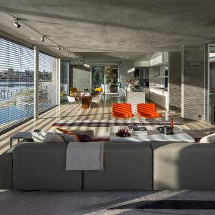 Link House, Sydney