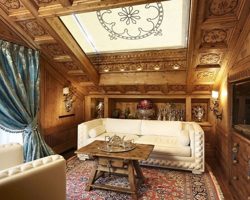 Traditional small living room living room design ideas for Houzz small living rooms