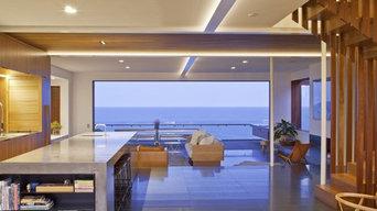 Little Reef House