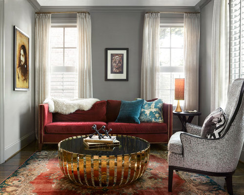Small Living Room Design Ideas RemodelsPhotosHouzz
