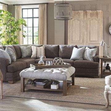 Living & Family Room Furniture