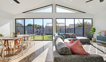 Hyde extension
