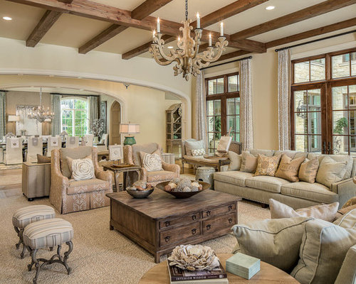 Best Coffee Table Centerpieces Home Design Design Ideas & Remodel ...