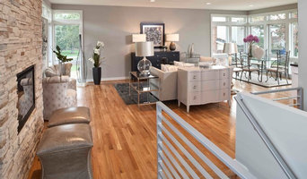 Best Design Build Firms In Cincinnati | Houzz