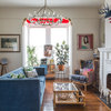 Room of the Day: Paring Down to Style Up