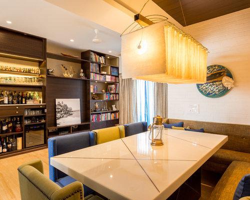 Living Room Design Ideas, Renovations U0026 Photos   Houzz