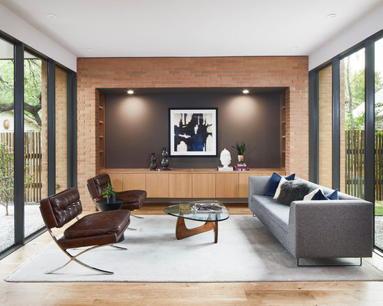 Awesome Living Room Pictures Ideas Room Design Ideas