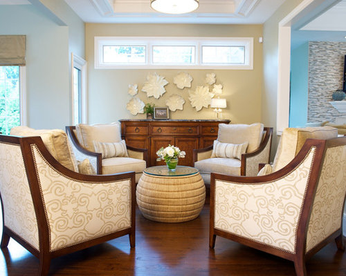 sideboard living room | houzz