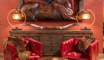 Best 15 Interior Designers and Decorators in Fort Worth TX Houzz