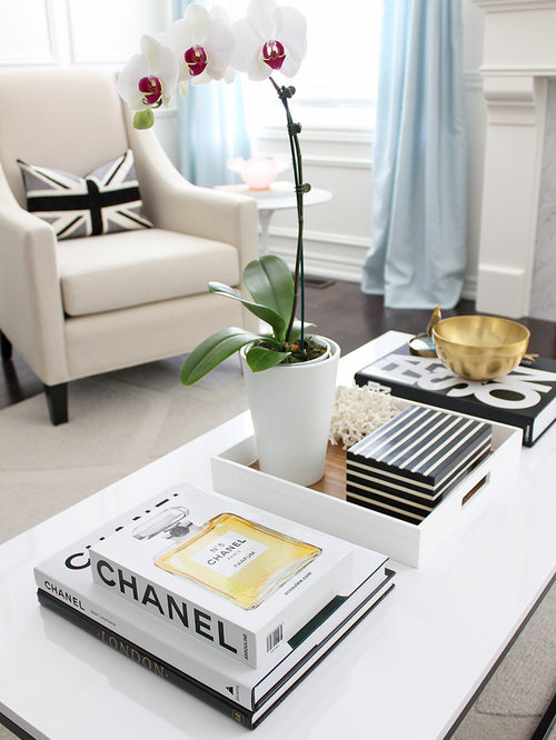 Chanel Coffee Table Book Home Design Ideas, Pictures