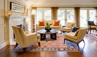 ContactBest Interior Designers and Decorators   Houzz. Living Room Flooring Designs. Home Design Ideas