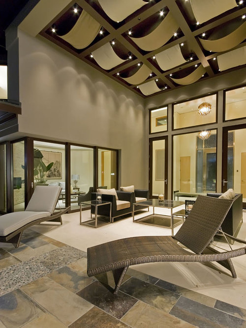 Second living area houzz for 2nd living room ideas