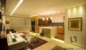 Best Interior Designers And Decorators In Beirut Lebanon