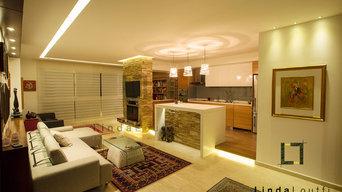 Best 15 Interior Designers And Decorators In Beirut Beyrouth Lebanon Houzz