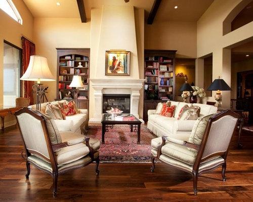 Black Walnut Flooring Home Design Ideas Pictures Remodel