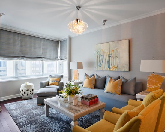 Grey Blue Bedroom Houzz Wondrous Design Ideas And Beige Living Room Manificent