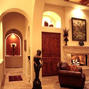 Living Room - Bella Montagna