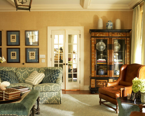 Simple Plaster Ceiling Design Living Rooms