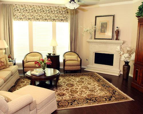 Interior Design At Star Furniture In Sugar Land, Texas