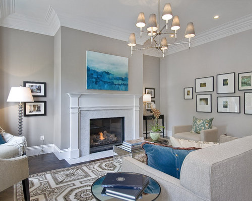 Benjamin Moore Abalone Home Design Ideas Pictures