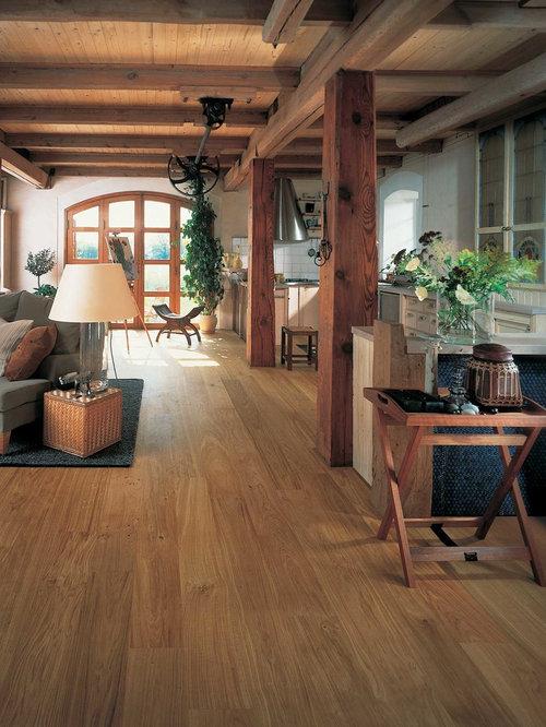 Modern Burlington Living Room Design Ideas Remodels