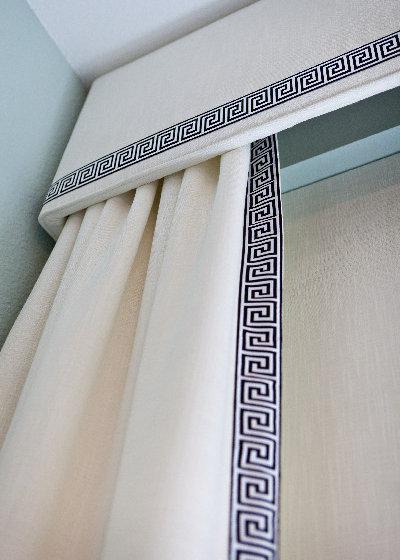 hello hellas wohnen und genie en auf griechische art. Black Bedroom Furniture Sets. Home Design Ideas