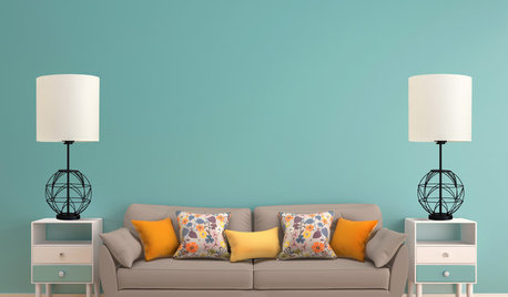 Complete Guide: What Is Interior Designing?