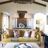 My Houzz: Exotic Laguna Beach Family Home