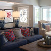 My Houzz: Reinvented Ranch in California