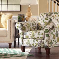 Deckers Furniture Findlay Furniture Designs