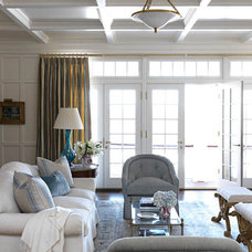 Traditional Living Room Living Room Decorating Ideas - Living Room Designs - House Beautiful