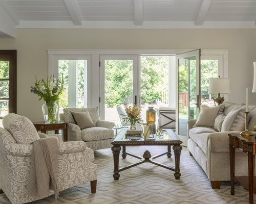 traditional home living rooms. Mid sized traditional open concept medium tone wood floor and brown living  room idea 15 Best Traditional Living Room Ideas Designs Houzz