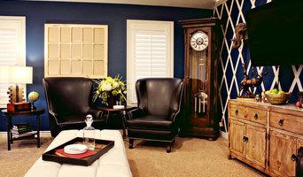 Living Room Design & Best 15 Interior Designers and Decorators in Jackson WY | Houzz