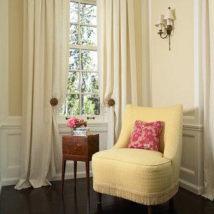 EmailSave. Living Room Detail