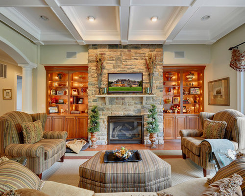home interior pictures floor to ceiling fireplace home design ideas 12258