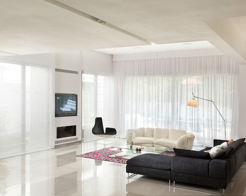 'Example of a minimalist living room design in Other' from the web at 'https://st.hzcdn.com/fimgs/49b1fe0d0cec365a_7701-w500-h400-b0-p0--.jpg'