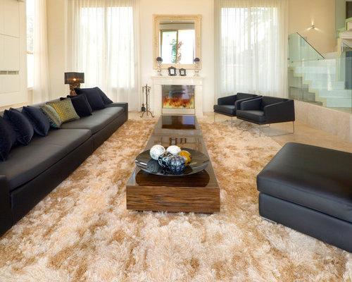 Frieze Carpet Houzz